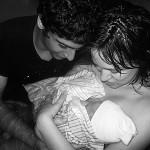 waterbirth-houston-story[1]